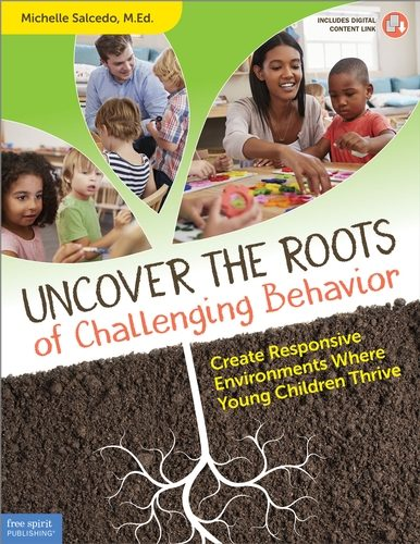 http://michellesalcedo.com/wp/wp-content/uploads/2018/01/Uncover-the-Roots-of-Challenging-Behavior-1-386x500.jpg